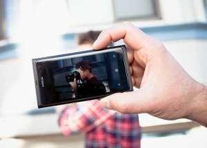 Como gravar vídeos em câmera lenta em qualquer Android