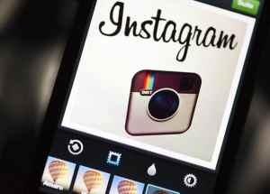 Como baixar fotos e vídeos do Instagram no Android facilmente