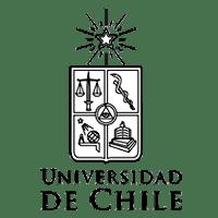 clientes_u-chile-20