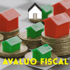 avaluo-fiscal-16