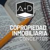 copropiedad-inmobiliaria