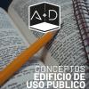 edificio-uso-publico