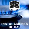 instalaciones-gas