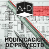 modificacion-proyecto