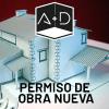 permiso-obra-nueva
