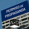 permiso-propaganda-letreros