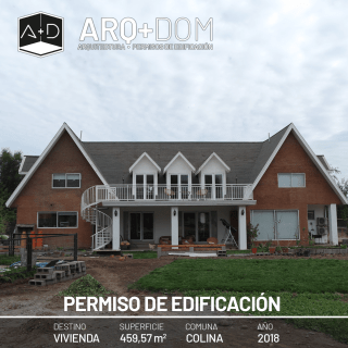 permisos_chicureo-colina-02