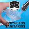 proyectos-sanitarios