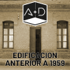 regularizacion-anterior-1959