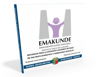 Descarga la guía de Emakunde