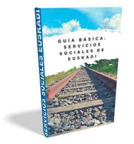 guía básica de servicios sociales