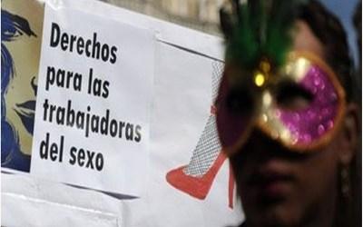El día en que la utopía abolicionista dio la espalda a las prostitutas