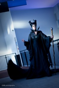 maleficent_21 copy