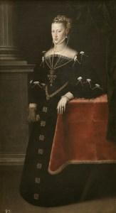 Infanta_Maria_of_Spain