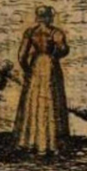 1581 Aachen. Fig. 2 page 550, Descrittione di m. Lodouico Guicciardini patritio fiorentino, di tutti i Paesi Bassi, altrimenti detti Germania Inferiore, Guicciardini.. Archive.org. National Central Library of Rome