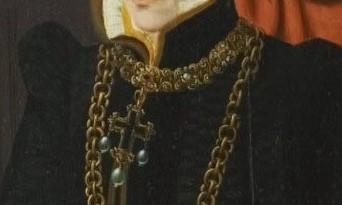 1565 nrw bbdj catharina von seigen geb kannegeisser halsband