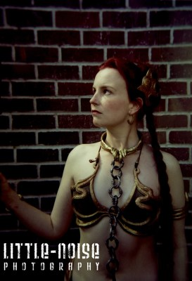 a2neimhaille___leia_2_by_static_sidhe