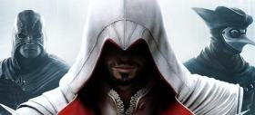 Assassin's Creed – The Ezio Collection