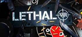 lethal_vr_bt