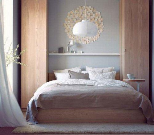 Mobili camera da letto, divano letto e cucina ikea, usato usato milano altre foto. Catalogo Ikea 2012 Le Piu Belle Camere Da Letto Arredamente