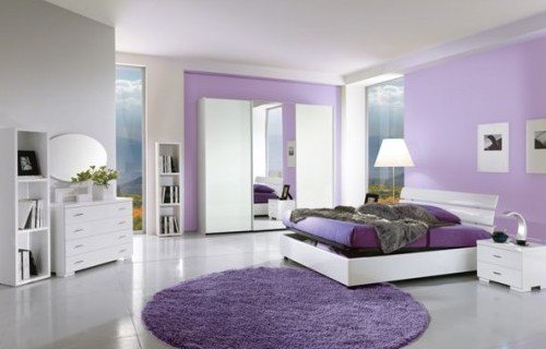 Il catalogo mondo convenienza propone tutta una serie di camere da letto davvero molto eleganti e raffinate, ma in vendita a prezzi. Mondo Convenienza L Outlet Con Sconti Fino Al 60 Per Cento Arredamente
