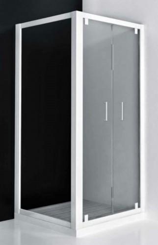 RUBINO-angolare-fisso-2-ante-322x500