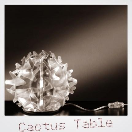 cactus table lamp1
