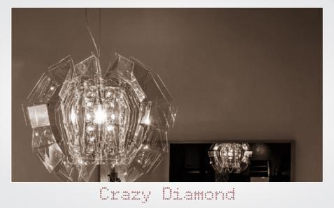 crazydiamond2