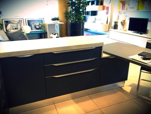 piano_cucina