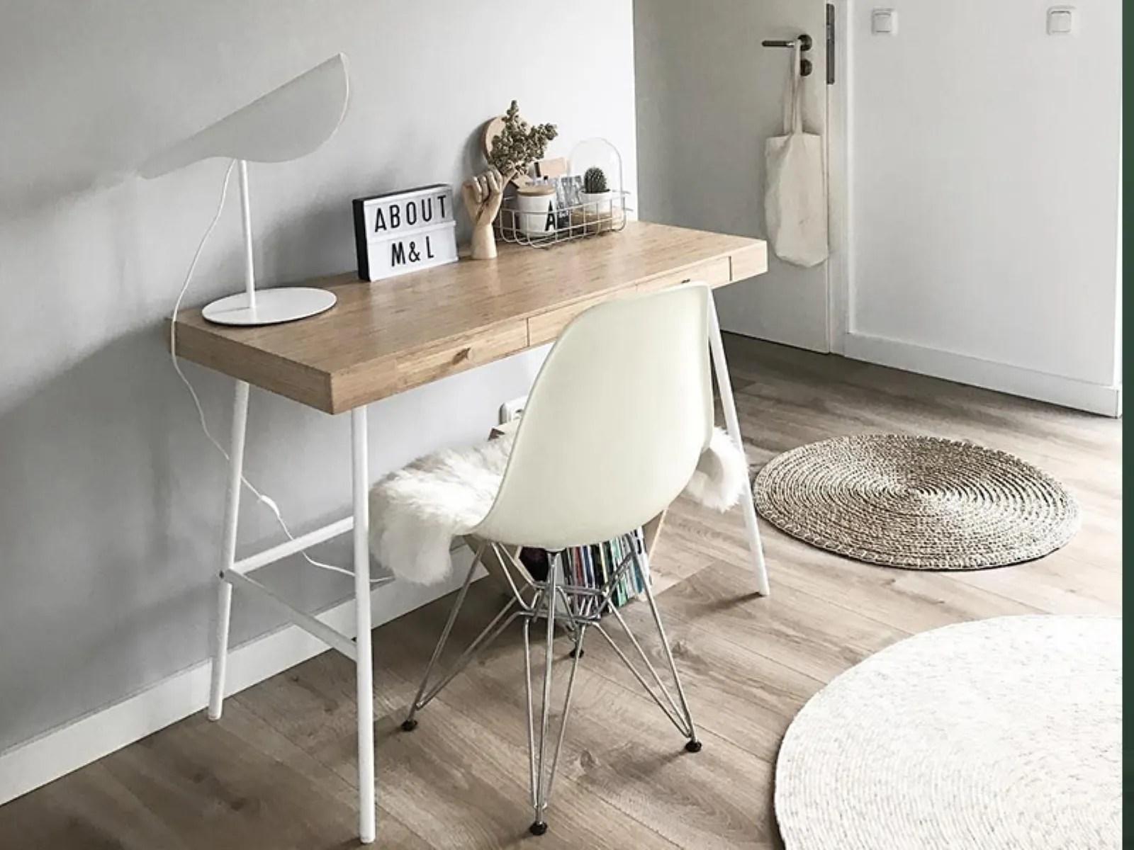 9 idee da copiare subito per creare un angolo studio in casa. Breve Guida Alla Progettazione Di Un Angolo Studio