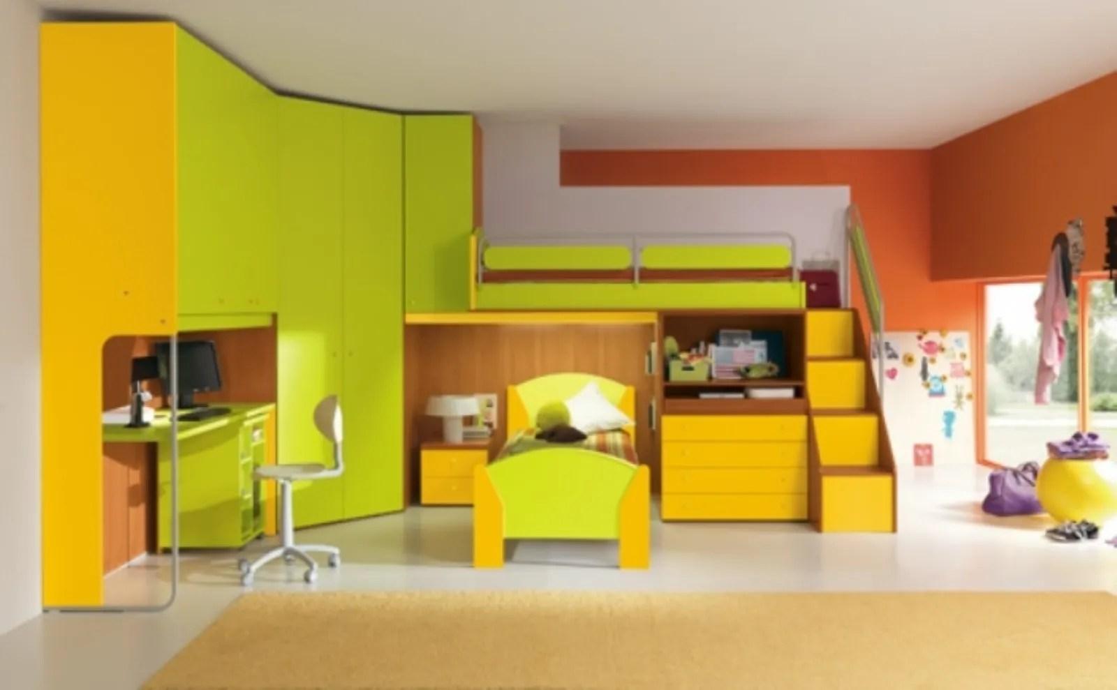Lampadari foto layout mag, lampadari moderni for cucine divani colorates. Modelli Di Camerette Mercatone Uno