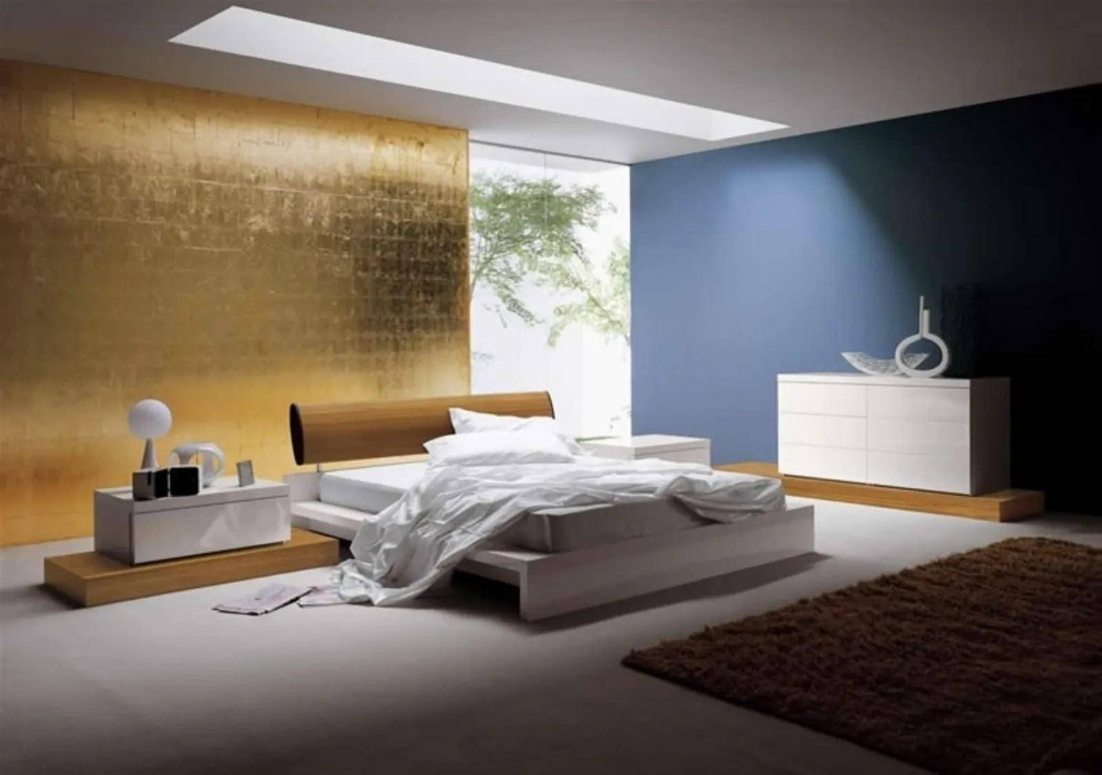 Colore carta da zucchero abbinamenti per pareti tessuti e carta da parati pareti a strisce camera da letto carta da parati a righe camera a righe. Colore Carta Da Zucchero In Casa Come Sceglierlo