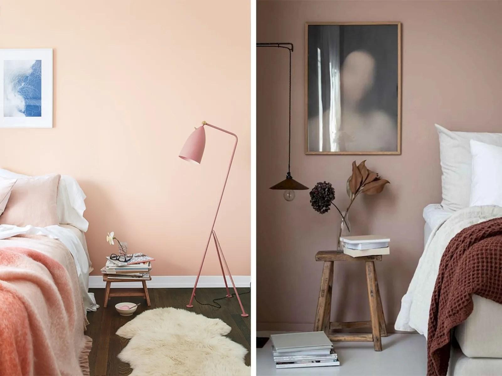 Ecco alcune idee nel post a cura di casa nel mondo. Quali Sono I Colori Adatti Alla Camera Da Letto