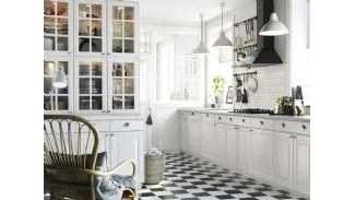 See more of potì arredamenti on facebook. Shabby Chic Ikea Proposte Per Tutta La Casa