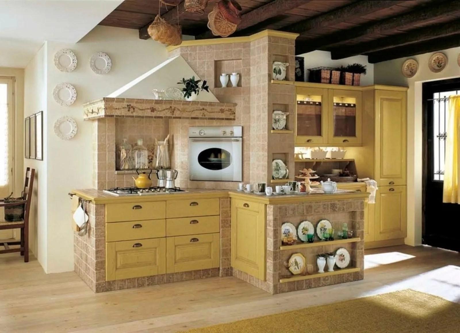 Restyling di una cucina ikea   chic kitchen, shabby chic … cucine in country nere / cucine ikea le novita del … cucine con l'isola: I Modelli Di Cucine Country Di Ikea