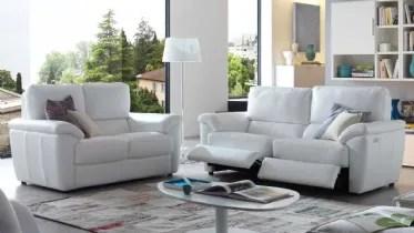 La tradizione artigianale, la lavorazione e il design dei mobili chateau d'ax sono una garanzia di qualità per arredare completamente la tua casa, cucina, bagno, camera da letto e soggiorno. Divani Moderni Chateau D Ax