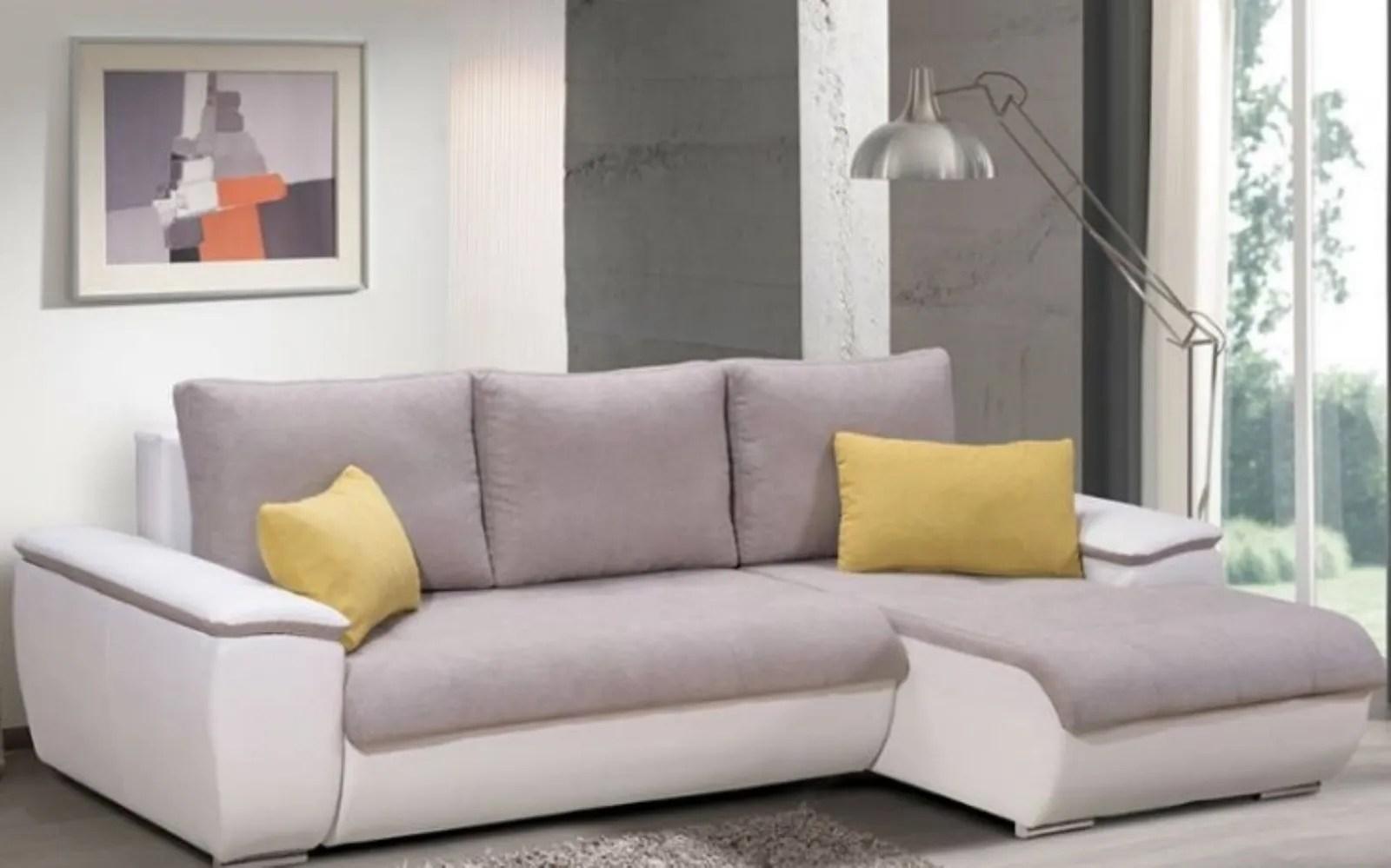 Collezione divani e mobili a. Mercatone Uno Catalogo Tante Idee Per La Casa