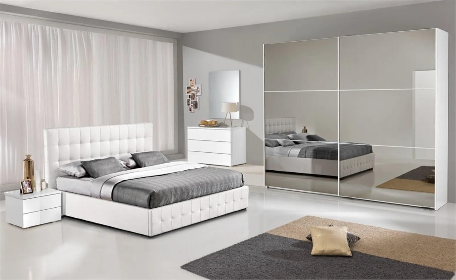 Le soluzioni si articolano per ogni spazio della tua casa e non tralasciano nessun dettaglio, dai complementi d'arredo, alle proposte decorativi, i tessuti e le camere da. Dove Trovare Mondo Convenienza A Milano