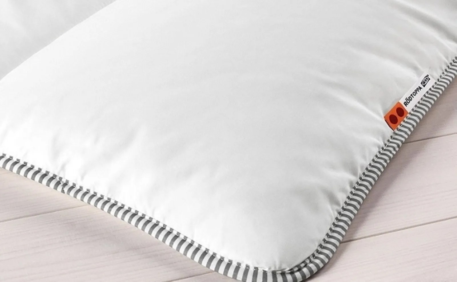 Piumino 4 stagioni in vendita in arredamento e casalinghi: Piumini Ikea Tenera E L Area Notte