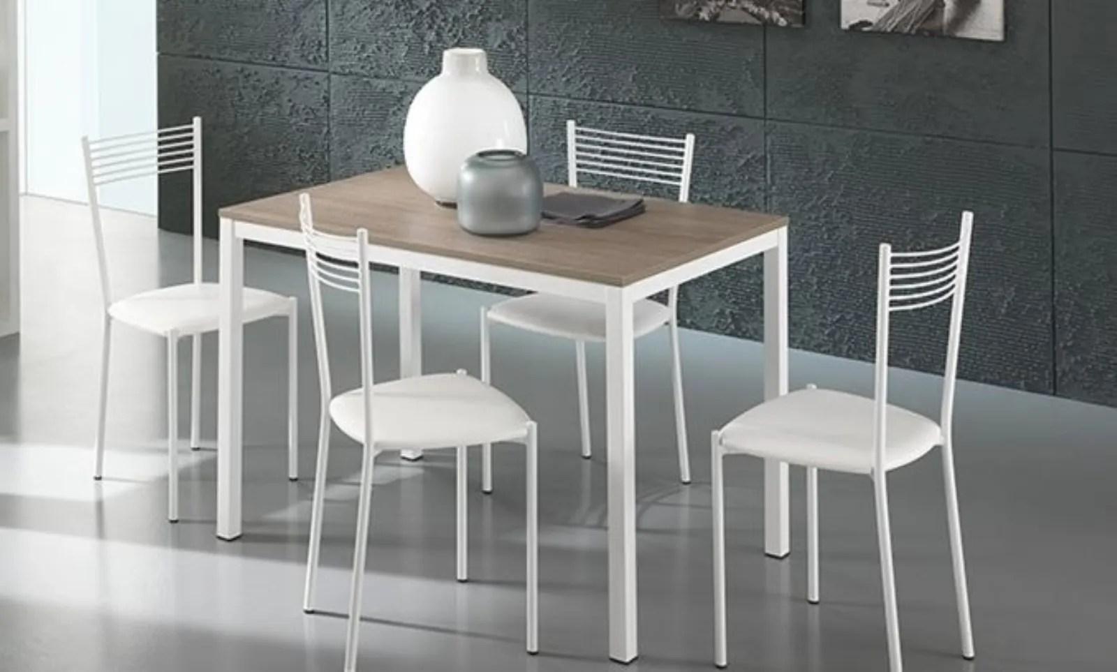 Moderno arte povera tavoli allungabili tavoli in legno tavoli in vetro sedie moderne sedie classiche. Sedie Mondo Convenienza Prezzi Bassi E Buona Qualita