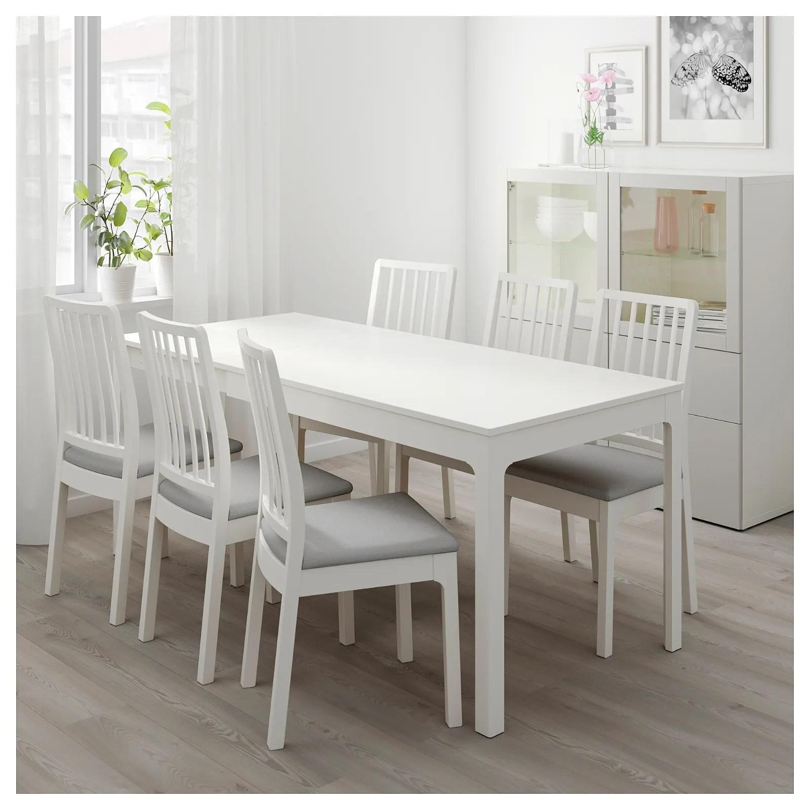 Tra le sedie da ufficio menzionate nel catalogo ikea 2018 ricordiamo il modello girevole örfjäll/sporren che grazie alla schiuma ad alta densità impiegata nella seduta e nello schienale, conserva il suo comfort anno dopo anno. Tavoli E Sedie Ikea