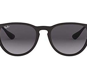 RayBan  4171 Occhiali da sole da donna Nero 6228G taglia 54 mm