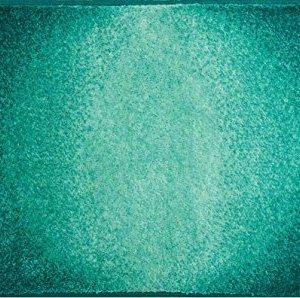 Grund Moon Tappeto per Il Bagno Poliacrilico Supersoft Benzina 60 x 100 cm