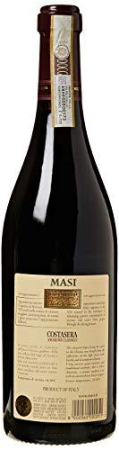 Amarone della Valpolicella Classico  DOCG  Masi Costanera Cl 75