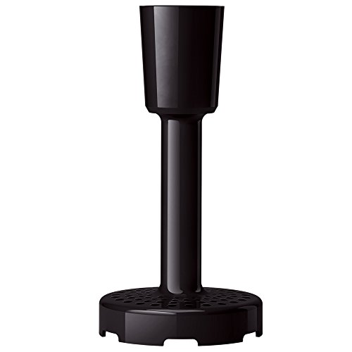 Electrolux Love Your Day Collection Frullatore ad Immersione W 600 milliliters Plastica 2 velocit nero