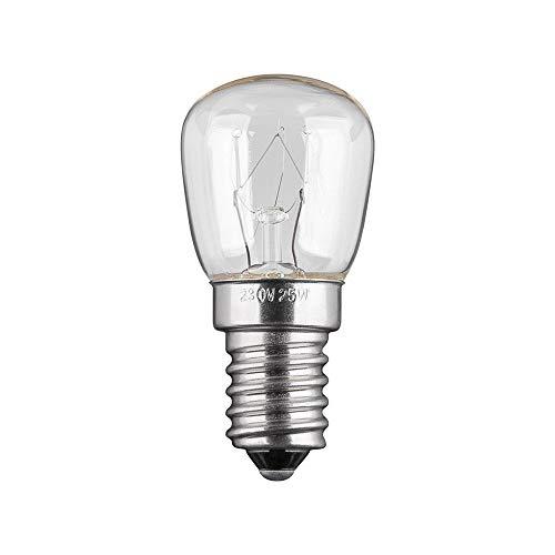 Goobay 9742 Lampada per Frigorifero 15W