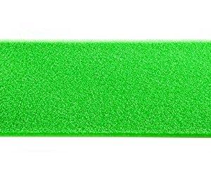Tappetino Salva Freschezza per Frigorifero 47 x 30 cm