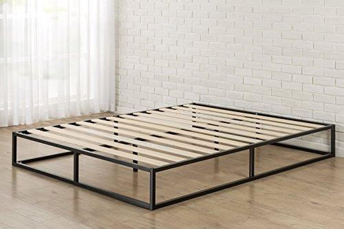 Zinus Joseph Modern Studio  Telaio per Letto Singolo 80x190cm