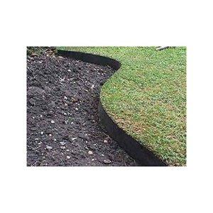 Smartedge 5m Lawn Edging Flessibile e Resistente