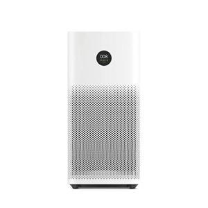 Xiaomi Mi Air Purificatore dAria 2S Conessione WiFi Controllo tramite app Bianco